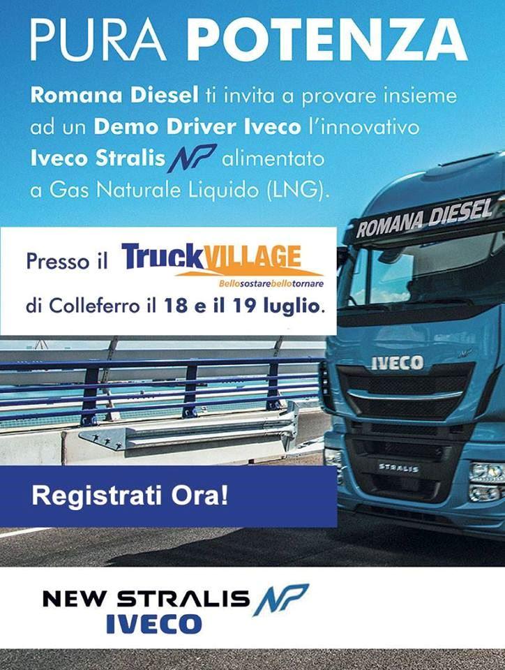 News archive for Romana diesel trattori usati